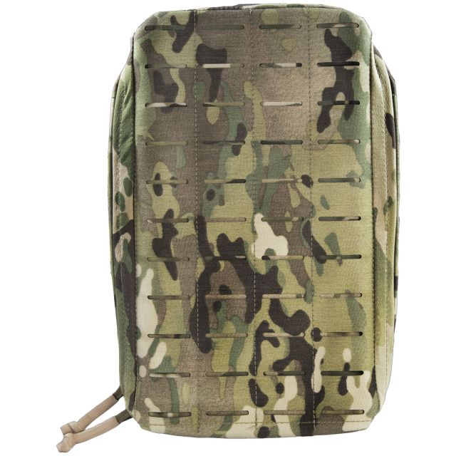 Hydration Pouch