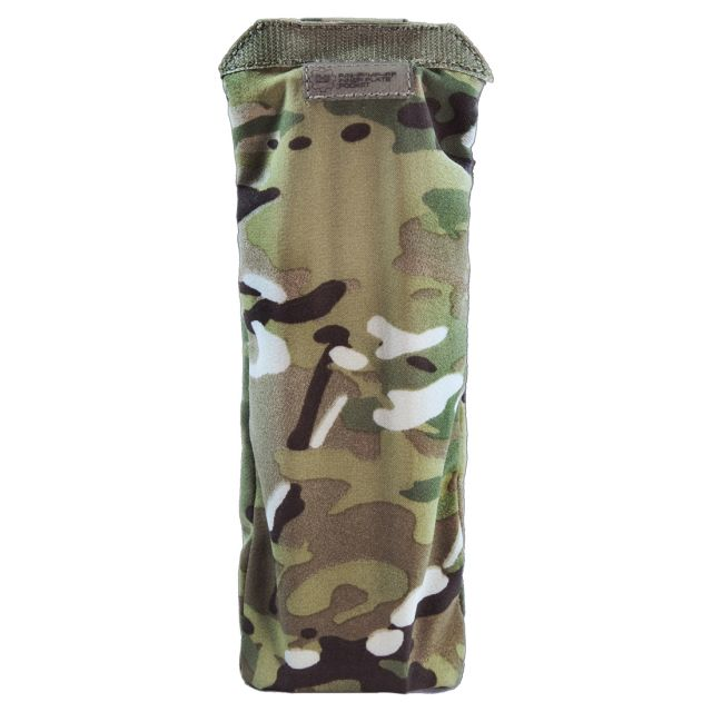 Inner Plate Pouch