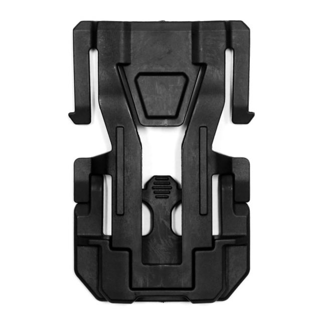 Gear Retention Track™ Webbing Adapter