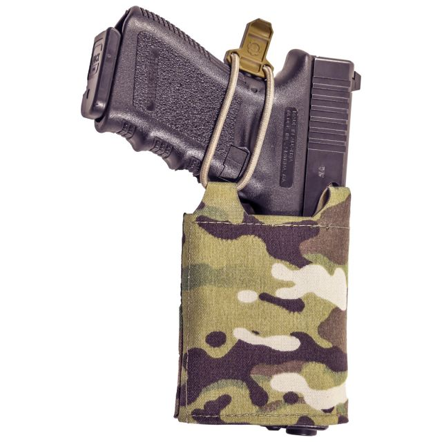 Wing Holster