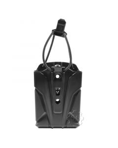ELOS™ - 5.56 black